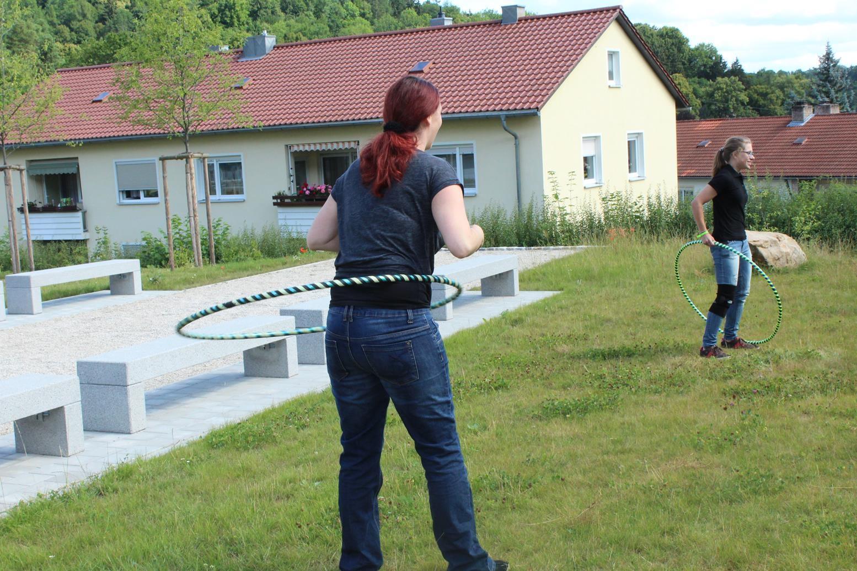 2015-07-30SMVprojekttag (177)