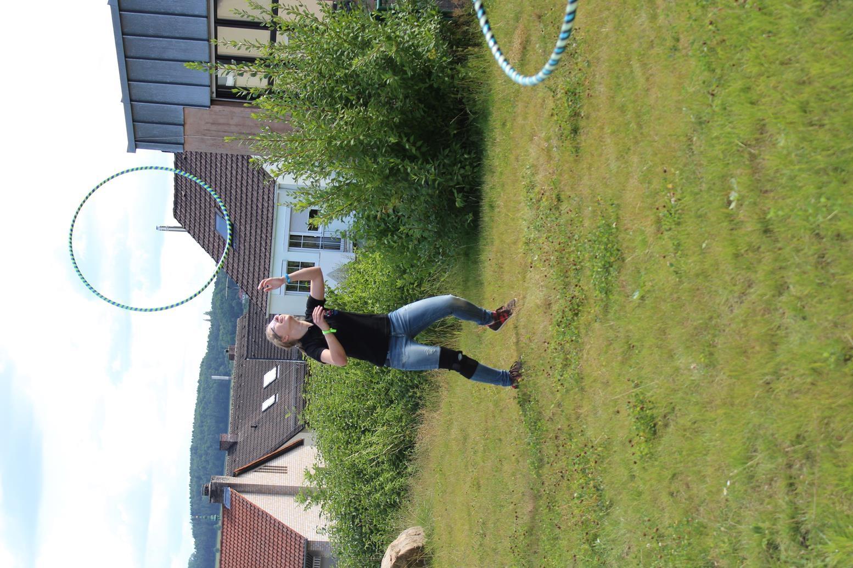 2015-07-30SMVprojekttag (178)