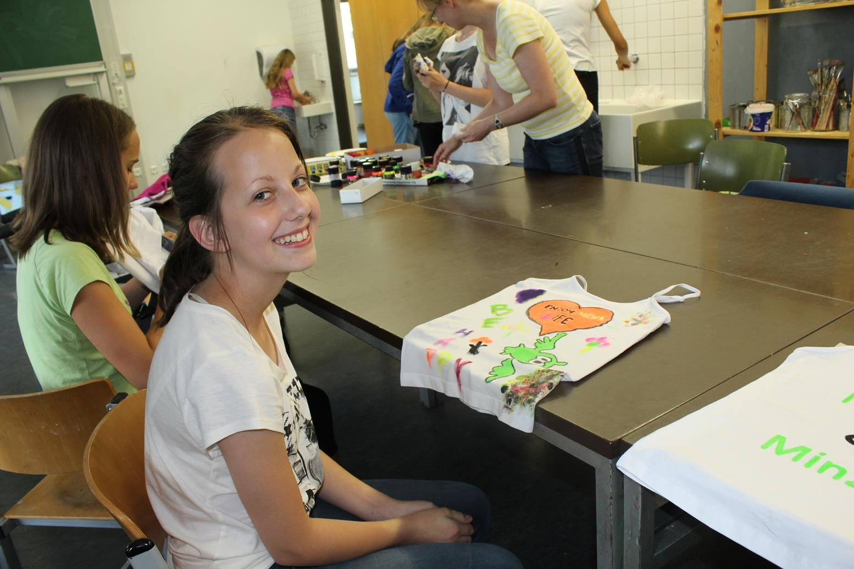 2015-07-30SMVprojekttag (186)