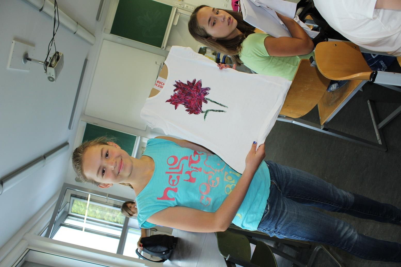2015-07-30SMVprojekttag (187)