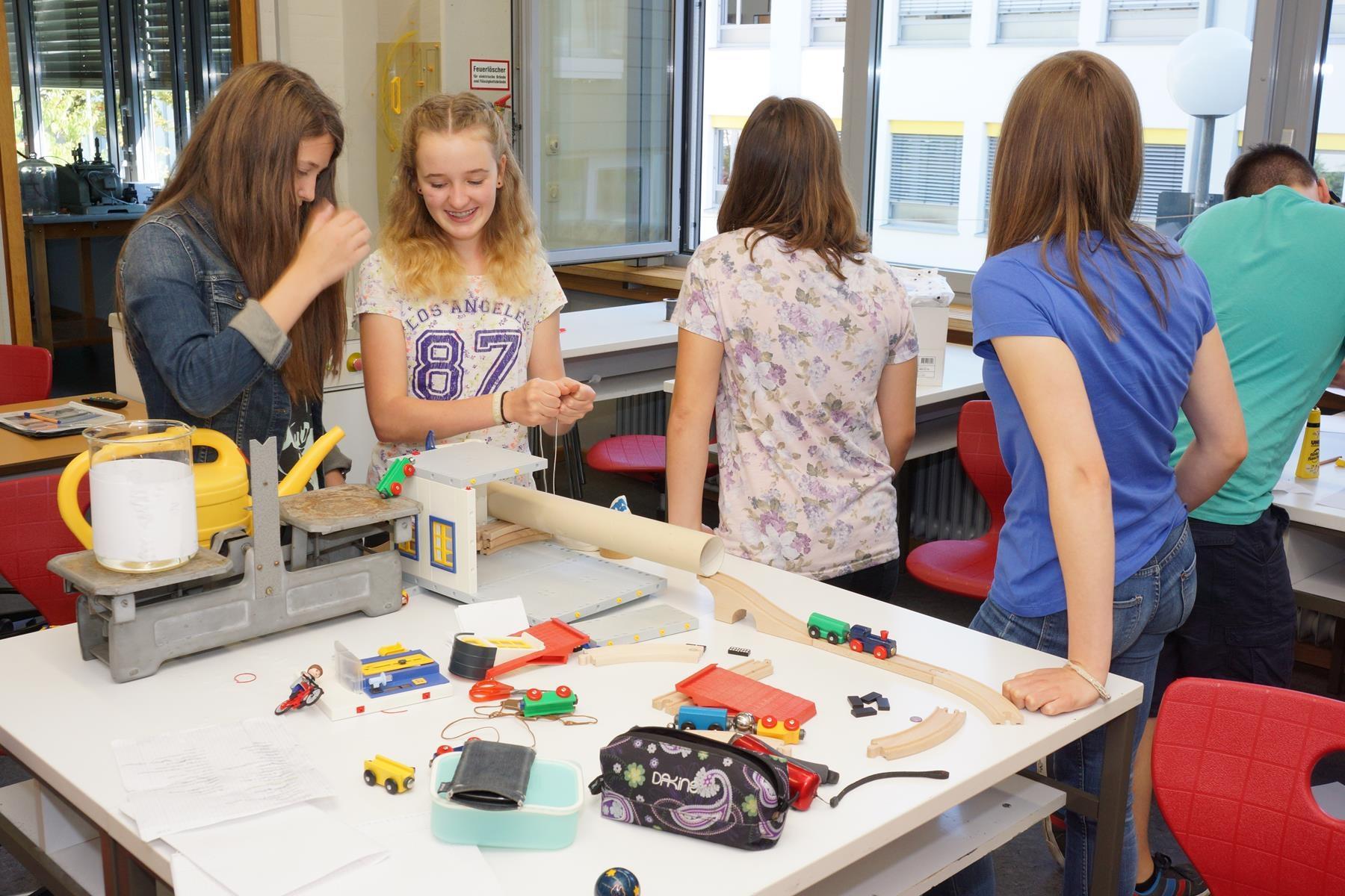 2015-07-30SMVprojekttag (19)
