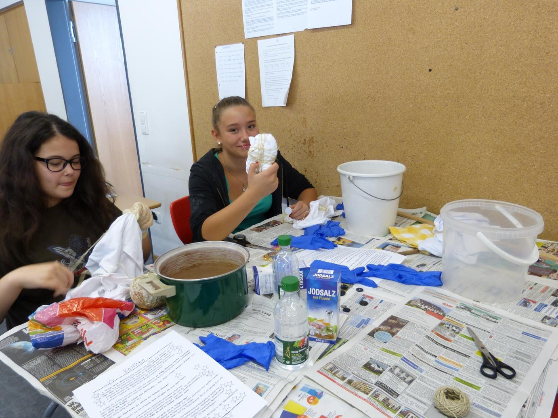 2015-07-30SMVprojekttag (193)