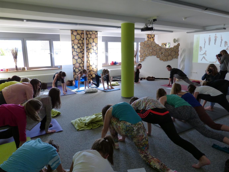 2015-07-30SMVprojekttag (199)