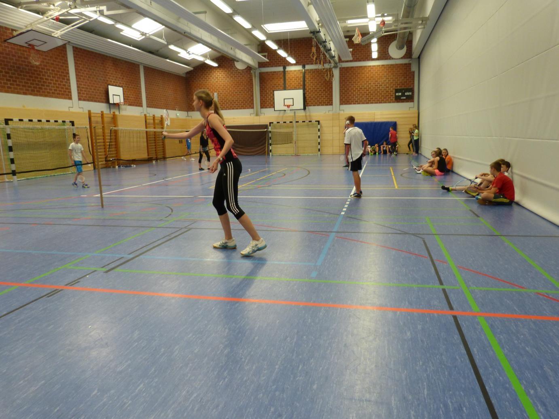 2015-07-30SMVprojekttag (203)