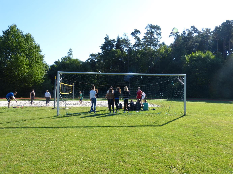 2015-07-30SMVprojekttag (208)