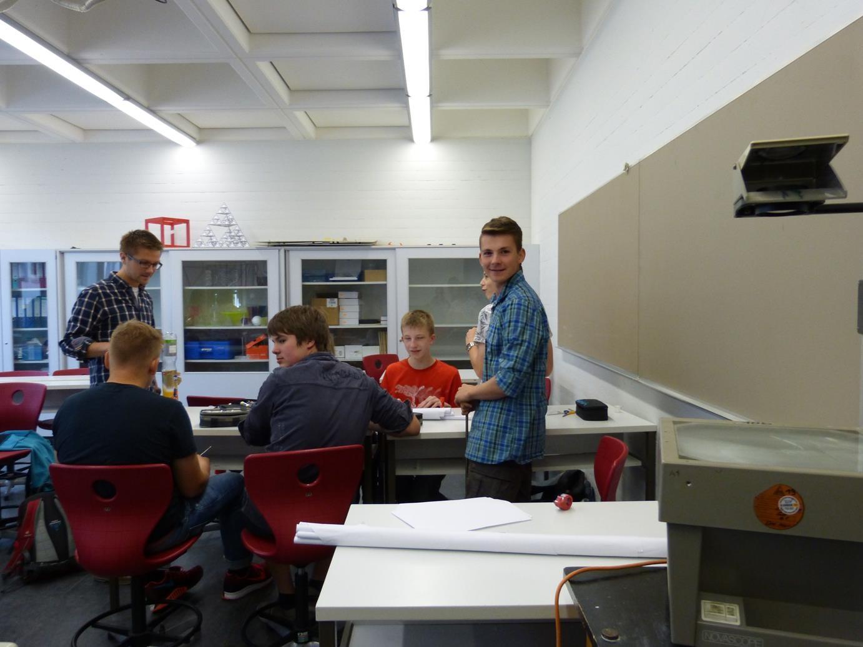 2015-07-30SMVprojekttag (214)