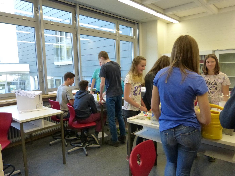 2015-07-30SMVprojekttag (215)