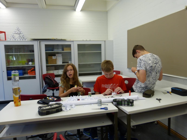 2015-07-30SMVprojekttag (216)