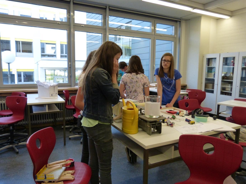 2015-07-30SMVprojekttag (222)