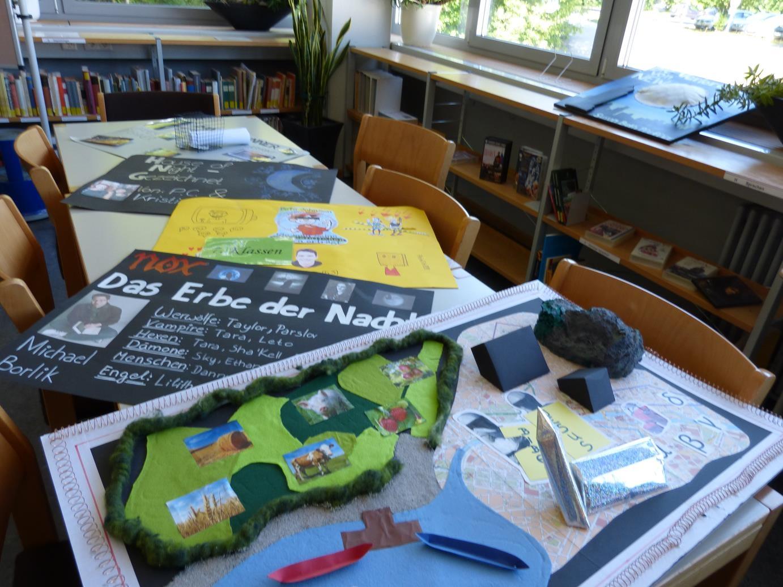2015-07-30SMVprojekttag (224)