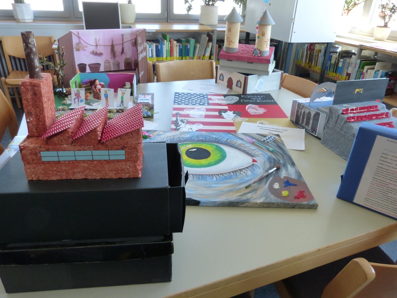 2015-07-30SMVprojekttag (225)