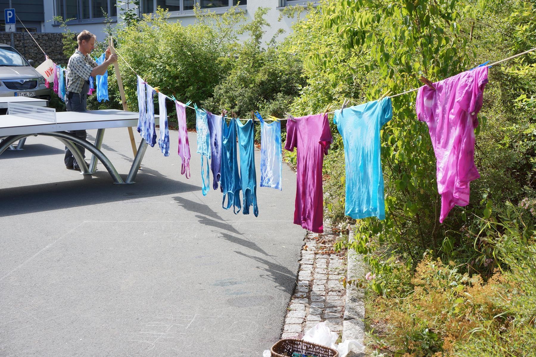 2015-07-30SMVprojekttag (46)