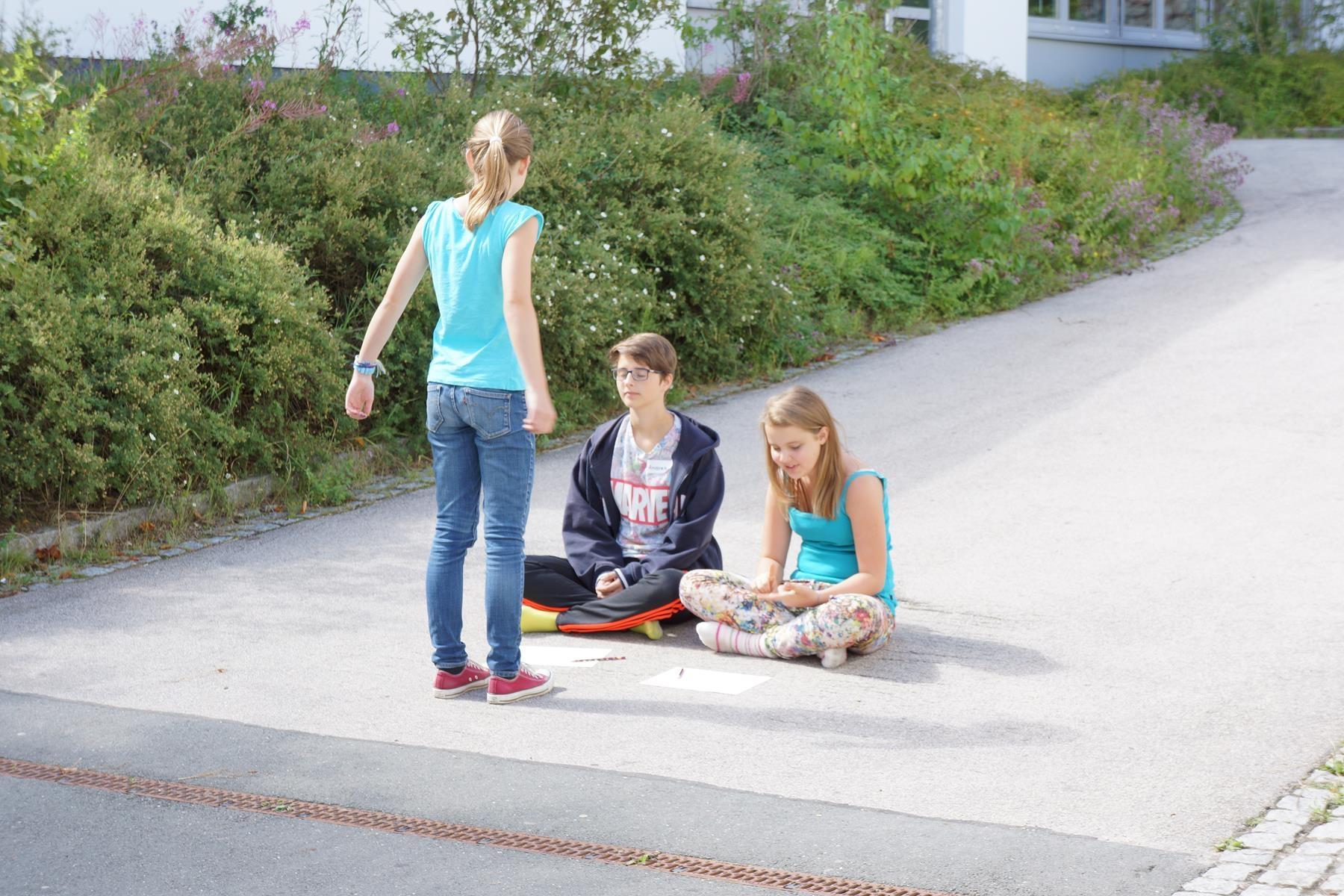 2015-07-30SMVprojekttag (47)