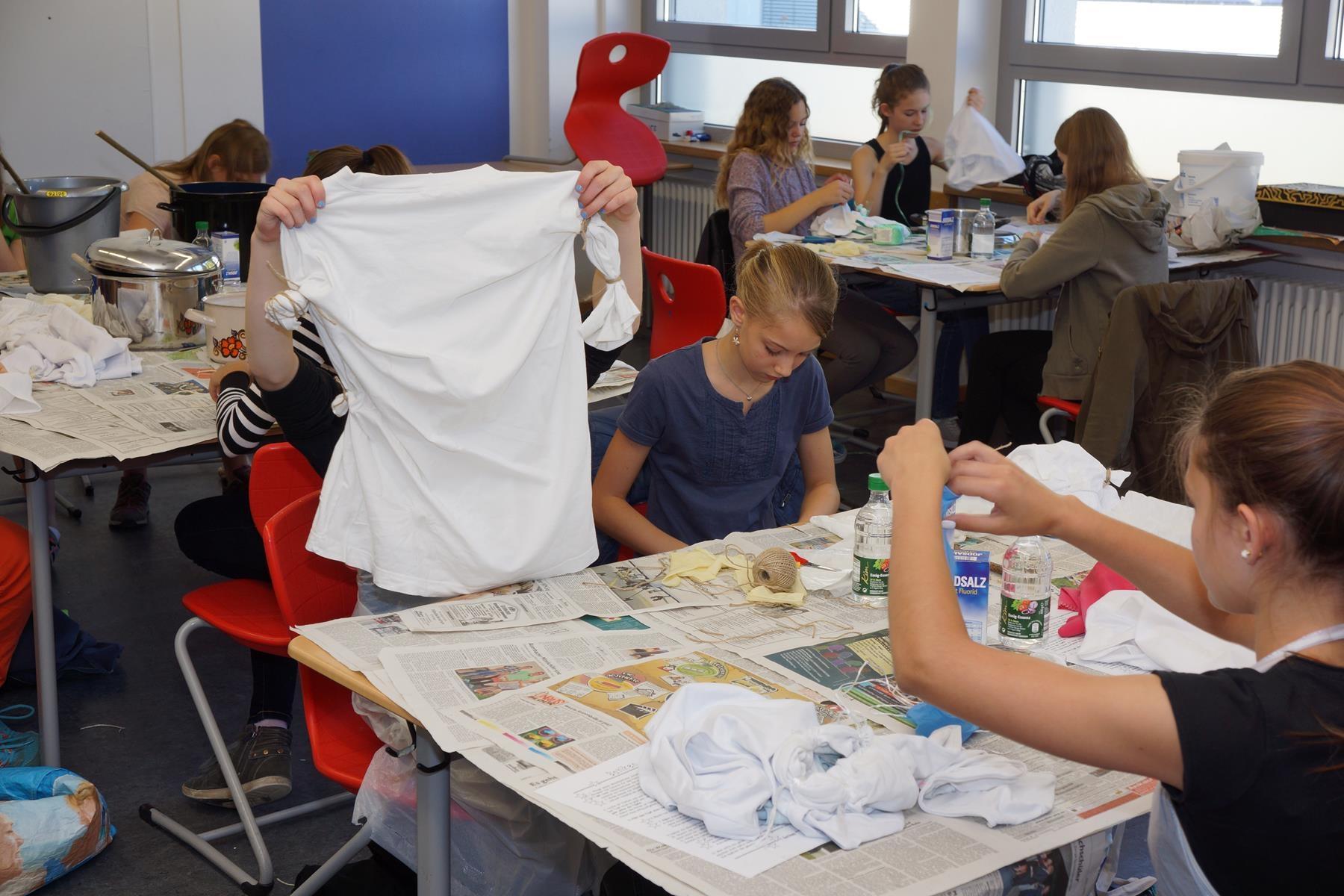 2015-07-30SMVprojekttag (5)