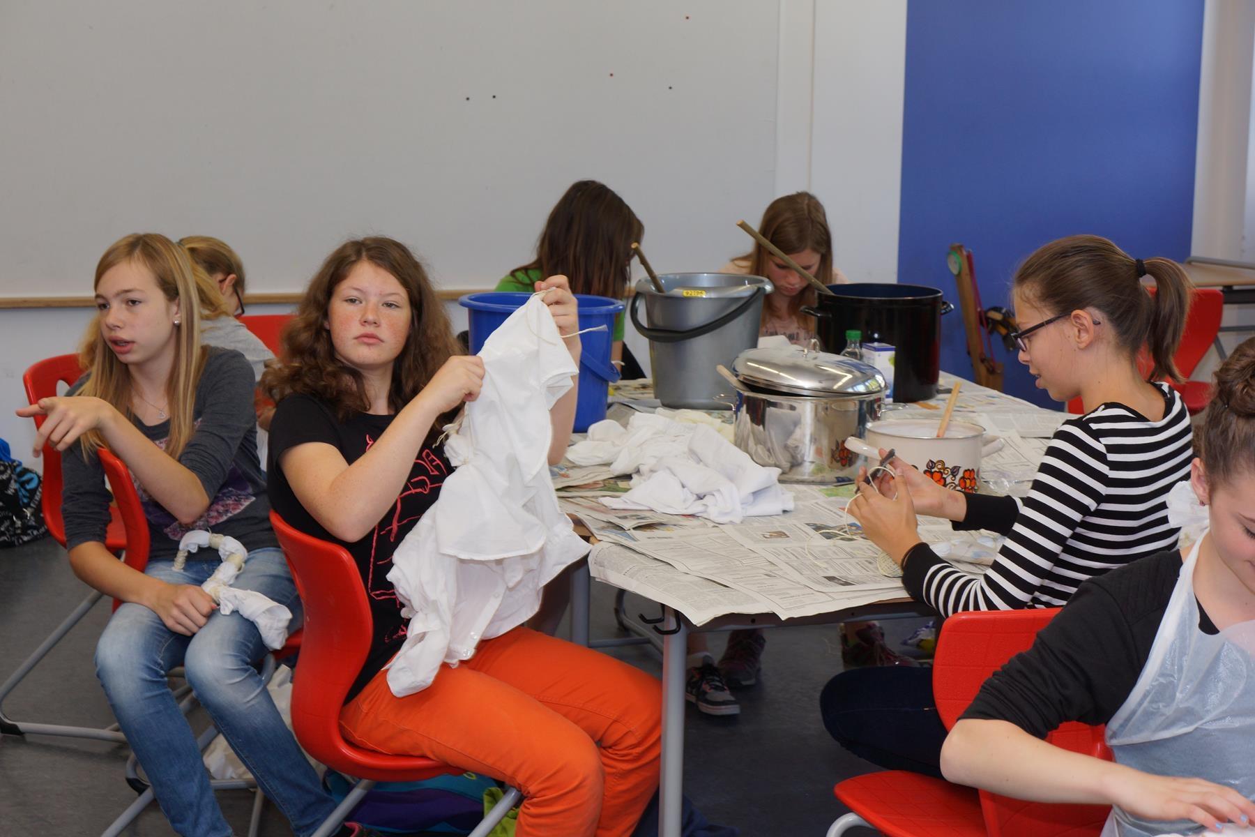 2015-07-30SMVprojekttag (6)