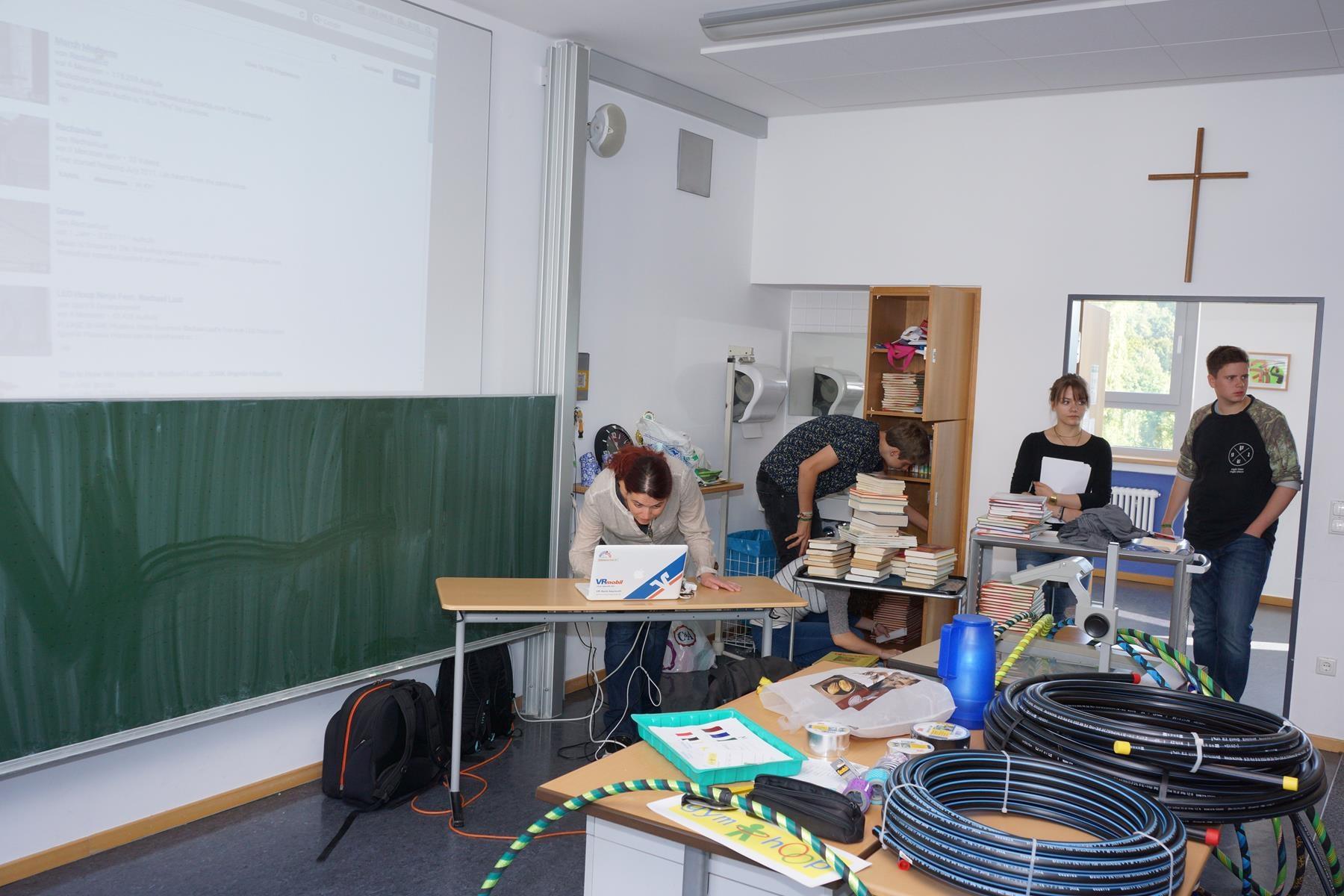 2015-07-30SMVprojekttag (7)