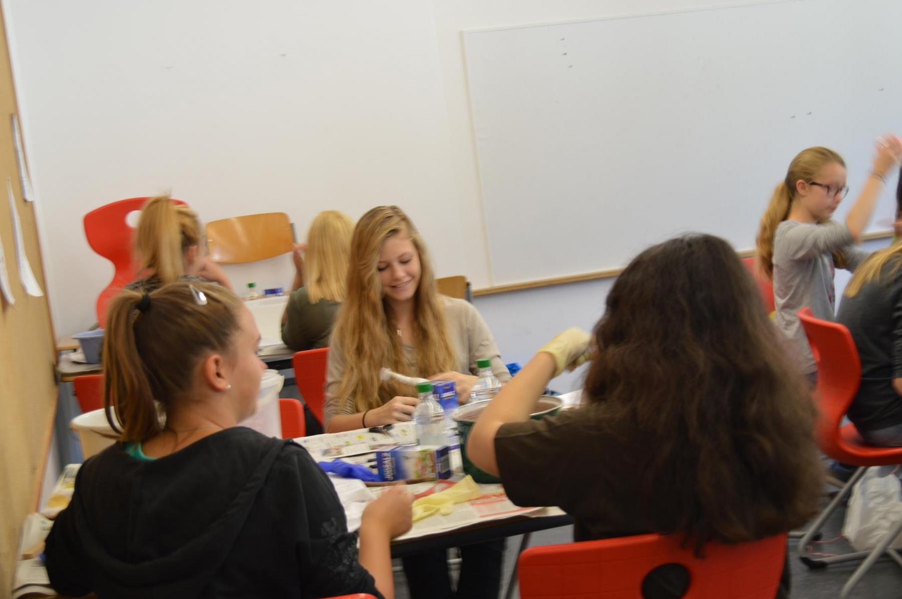 2015-07-30SMVprojekttag (74)