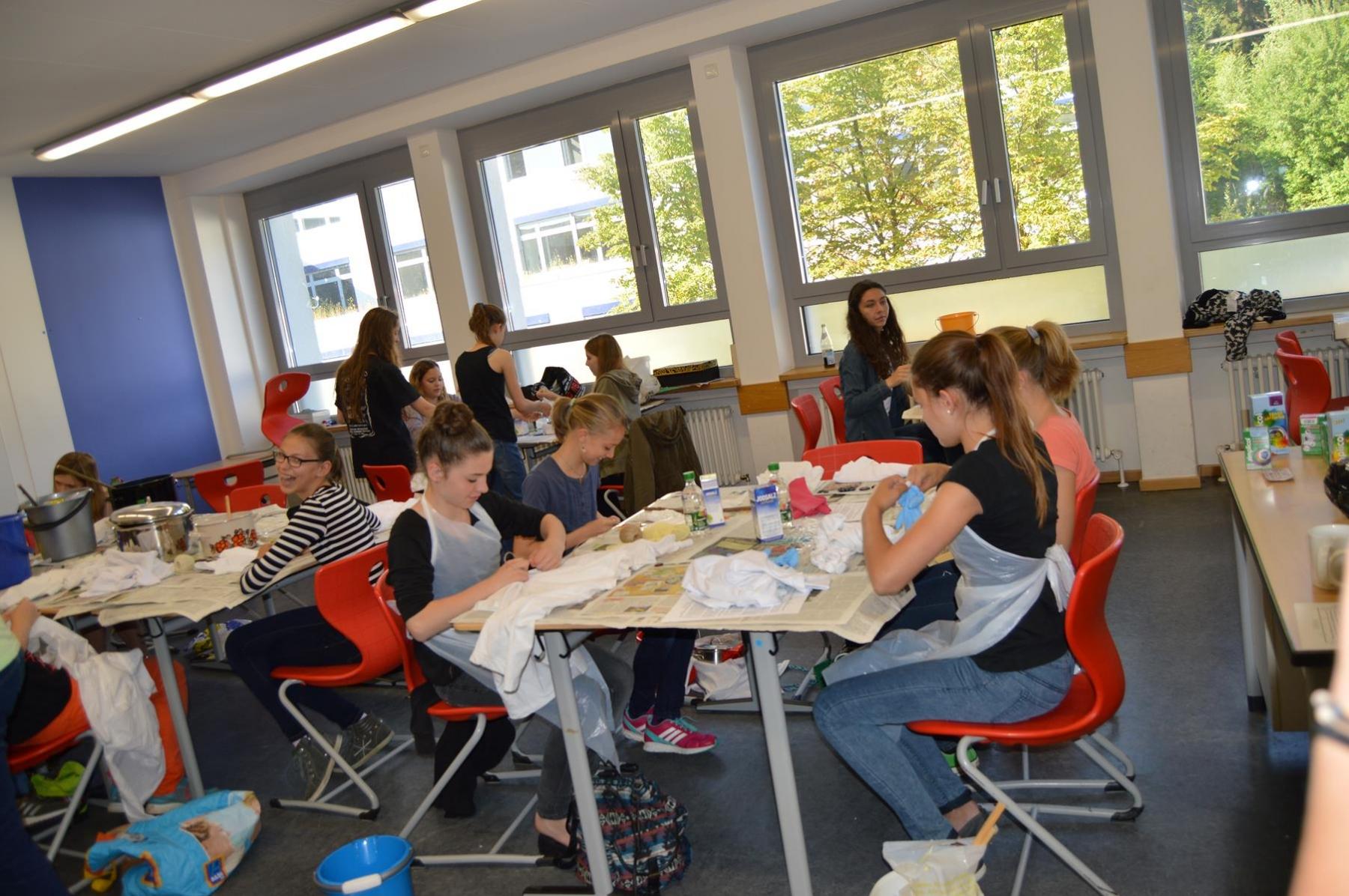 2015-07-30SMVprojekttag (75)