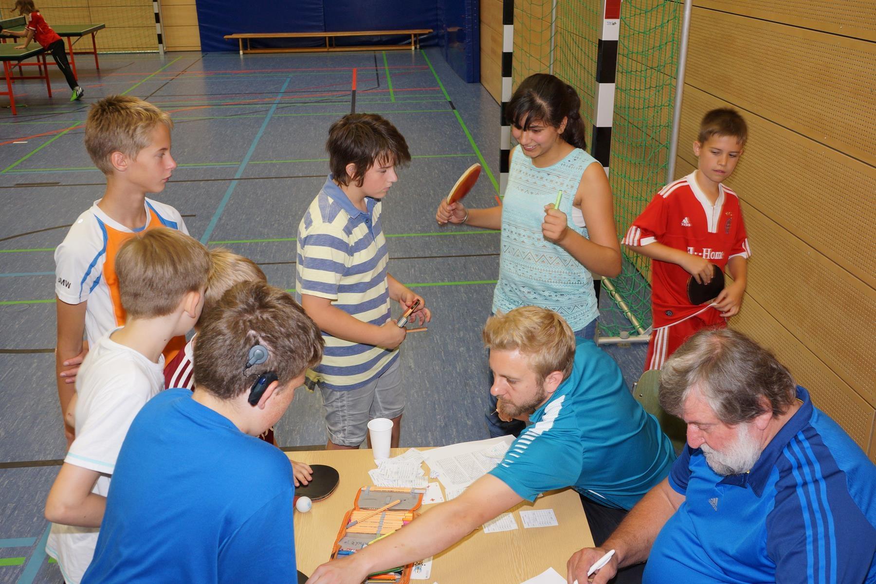 2015-07-30SMVprojekttag (8)
