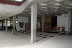 2009umbau (11)