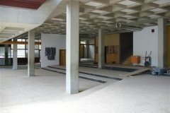 2009umbau (13)