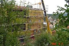 2009umbau (2)