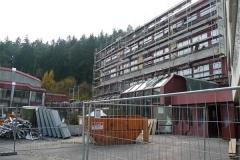 2009umbau (24)