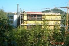 2009umbau (3)