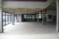 2009umbau (54)