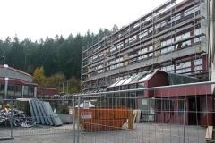 2009umbau (6)