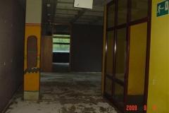 2009umbau (7)