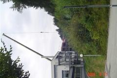 2009umbau (9)