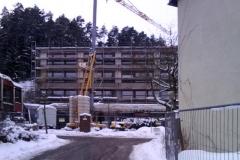 2010umbau (1)