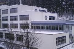 2010umbau (4)