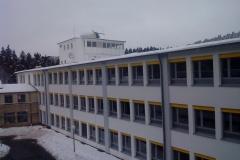 2010umbau (6)