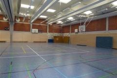 2012grTurnhalle (10)