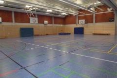 2012grTurnhalle (11)