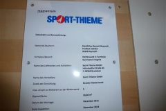 2012grTurnhalle (16)