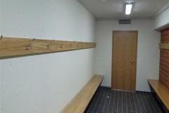 2012grTurnhalle (38)
