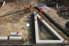 2014-05a Bauarbeiten