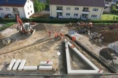2014-05b Bauarbeiten