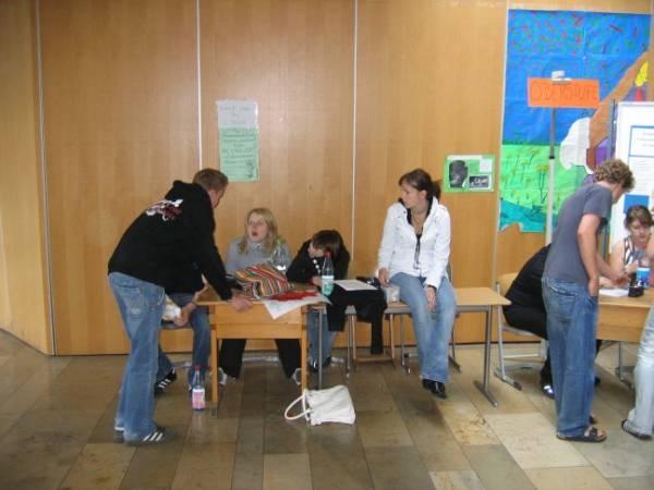 2007UNESCOprojekttag (10)