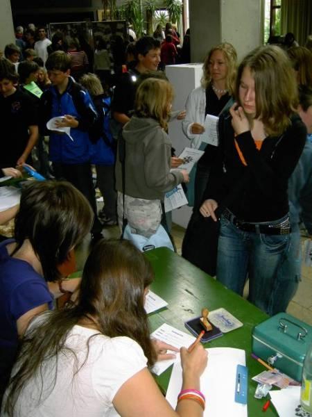 2007UNESCOprojekttag (11)
