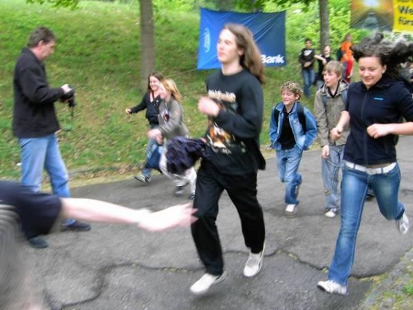 2007UNESCOprojekttag (16)