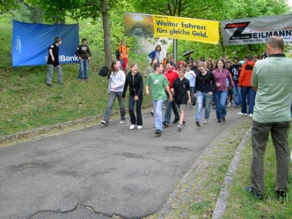 2007UNESCOprojekttag (17)