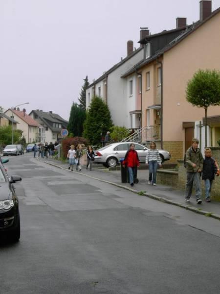 2007UNESCOprojekttag (19)