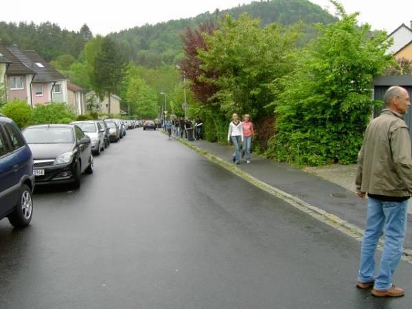 2007UNESCOprojekttag (22)