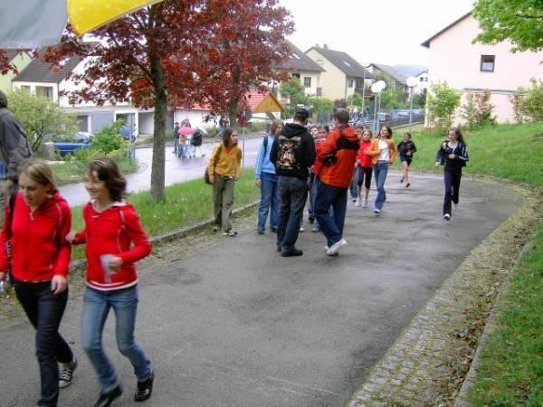 2007UNESCOprojekttag (25)