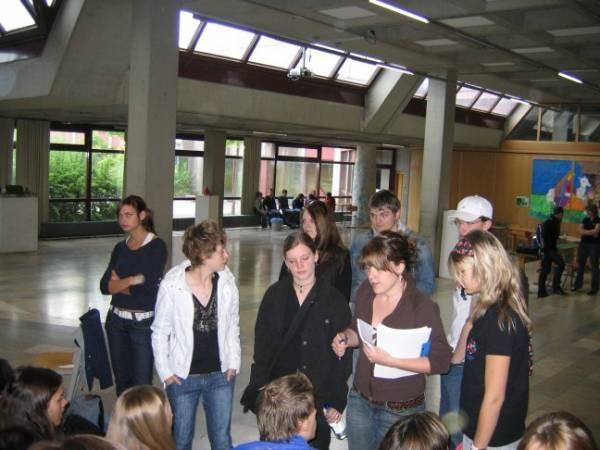 2007UNESCOprojekttag (3)