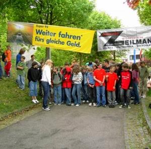 2007UNESCOprojekttag (33)